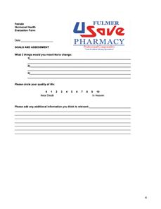 Female Hormonal Health Evaluation Form6.jpg
