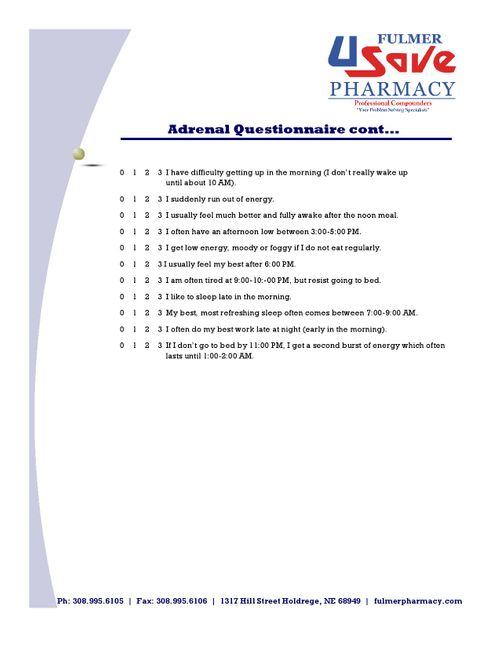 Adrenal Questionnaire-page-002.jpg
