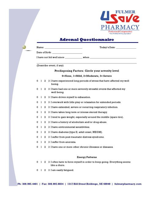 Adrenal Questionnaire-page-001.jpg