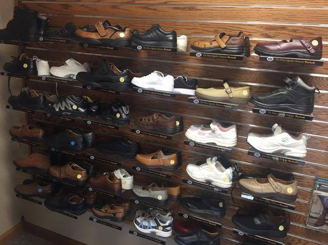 Diabetic Shoes.jpg