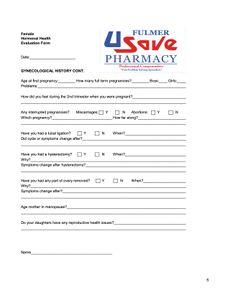 Female Hormonal Health Evaluation Form5.jpg