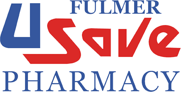 Fulmer U-Save Pharmacy