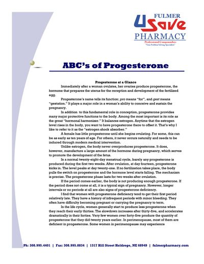 ABC's of Progesterone.jpg