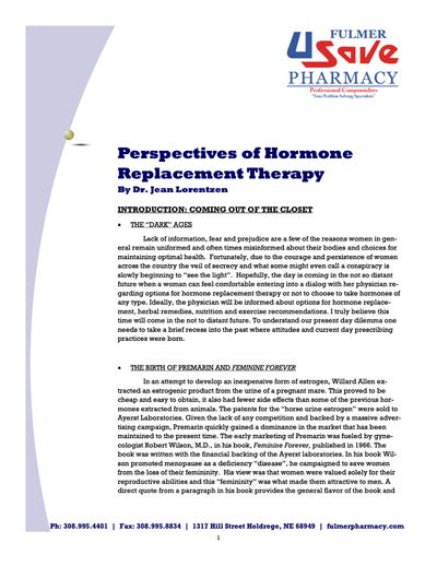 Lorentzen-Perspective of Hormone Replacement Therapy.jpg