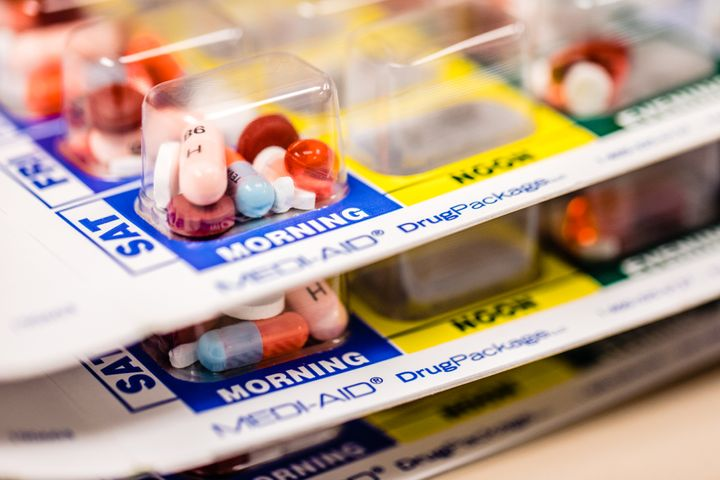 multi-dose packaging.jpg