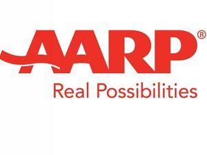 aarp-logo_0 (1).jpg
