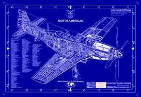 aviationshoppe.p51.big.jpg