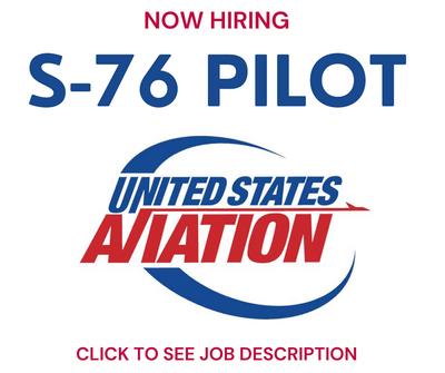 Copy of S76 Pilot.png