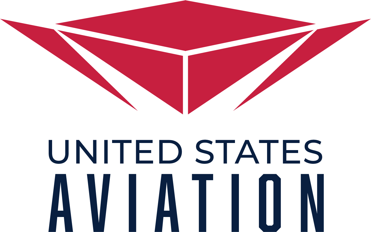 United States Aviation