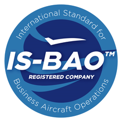 IS-BAO Logo White Background.png