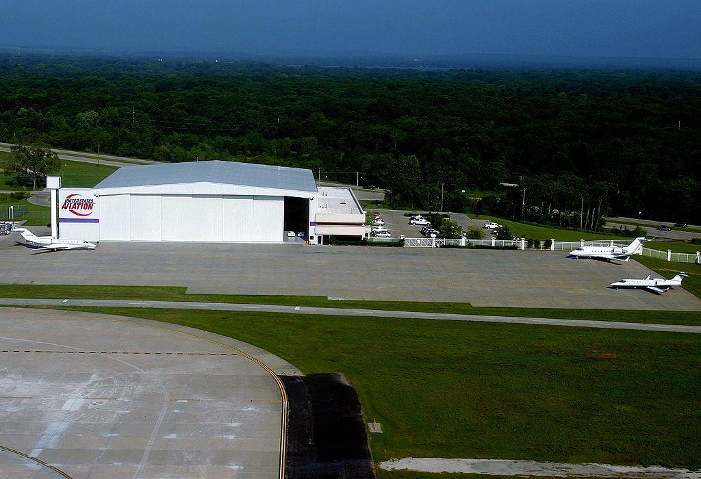 USAC Aerial Photo - Edit .jpg