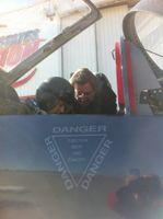 Roger & Connor F5 2013.jpg