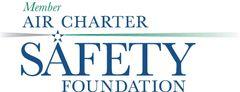 ACSF Hi Res Logo.jpg