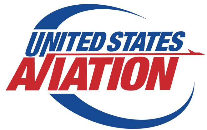 United States Aviation