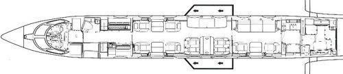 N202KR Interior Diagram.jpg