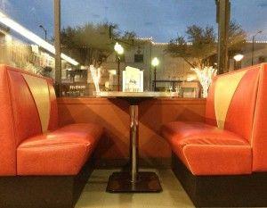 SD Fountain booth.jpg