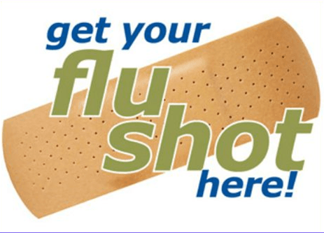 GET YOUR FLU SHOT HERE.png