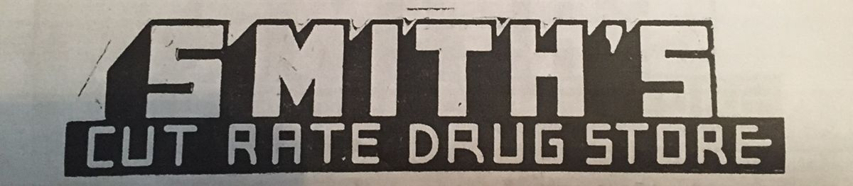 Smith's Cut Rate Drug Third Logo.jpg