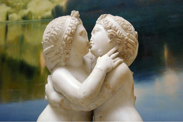Roma, Ostia Antica sculpture.jpg