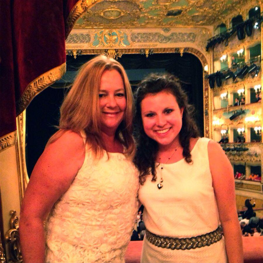 In the Royal Box at La Fenice 1.jpg