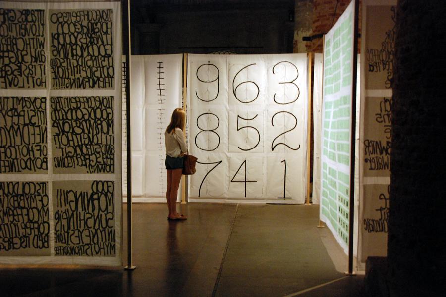 Venice Biennale 13.jpg