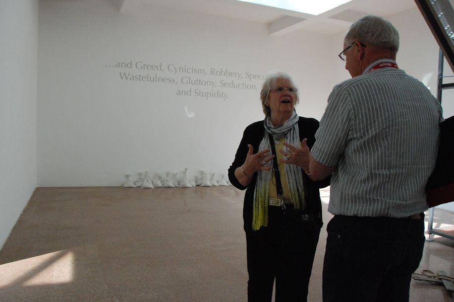 Venice Biennale 4.jpg