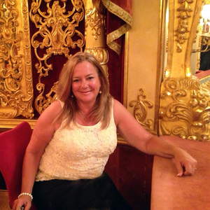 In the Royal Box, La Fenice.jpg