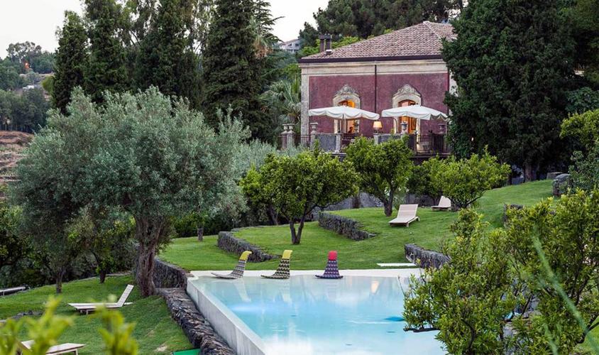 Monaci pool.jpg