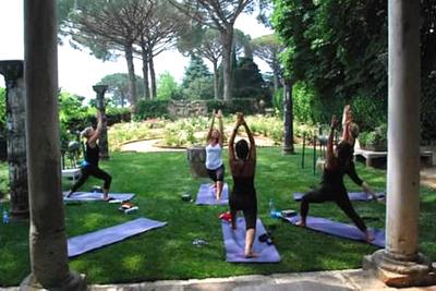 Ravello yoga.jpeg