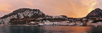 Lillian Cooper, Capri.jpg