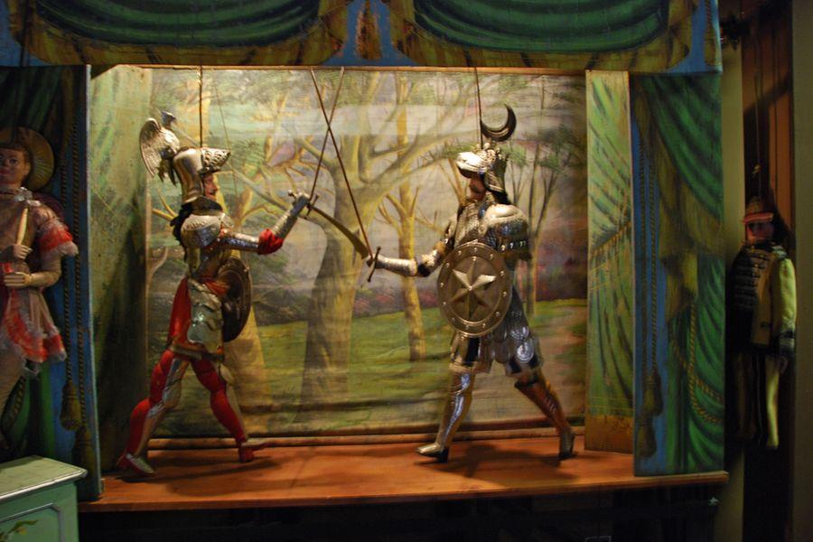 Sicily, Palermo marionettes.jpg