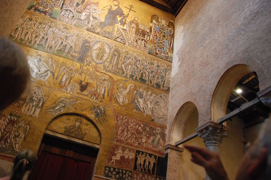 Torcello Last Judgment.jpg