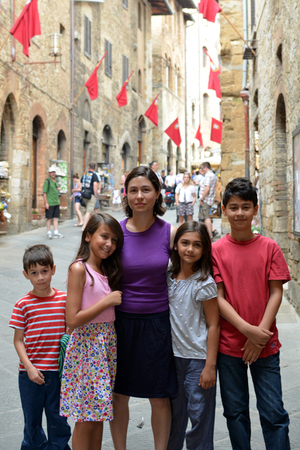 in San Gimignano.jpg