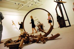 Venice Biennale 5.jpg