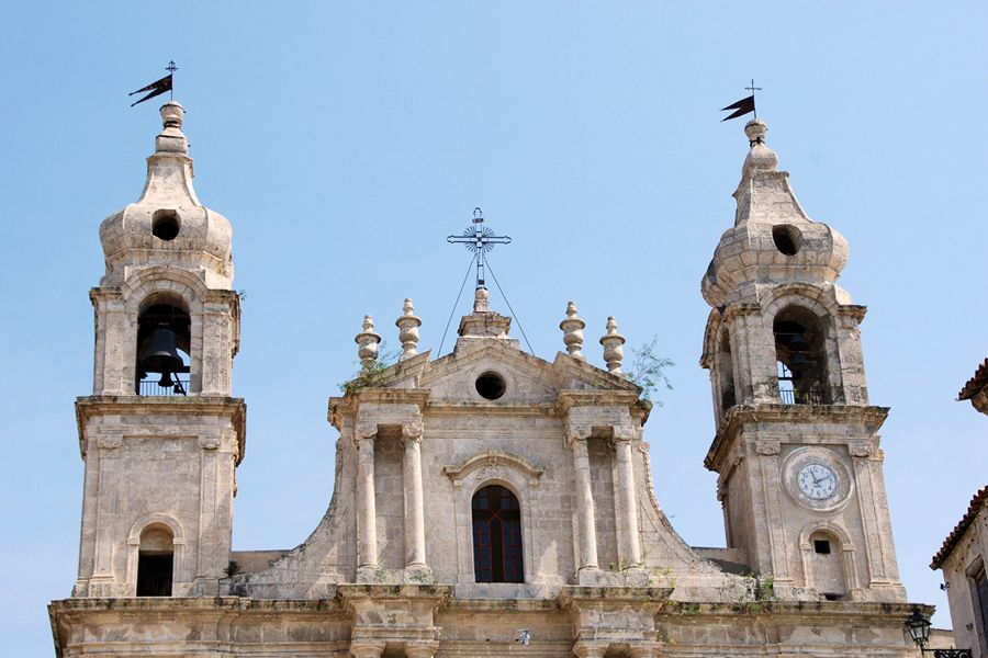 Sicily, the Leopard's church.jpg