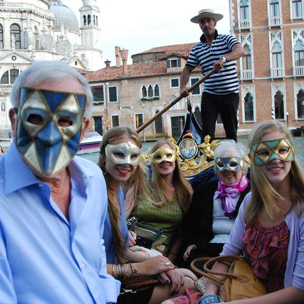 in Venice.jpg