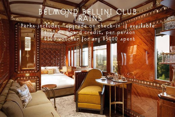 Belmond Bellini Trains.jpg