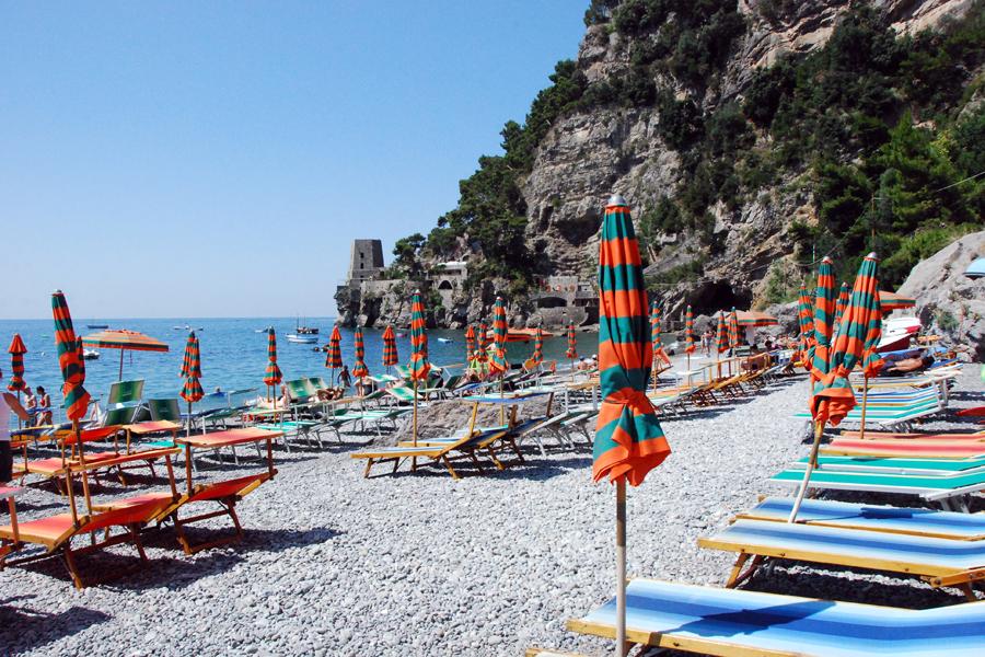 Amalfi Coast 22 015a.jpg
