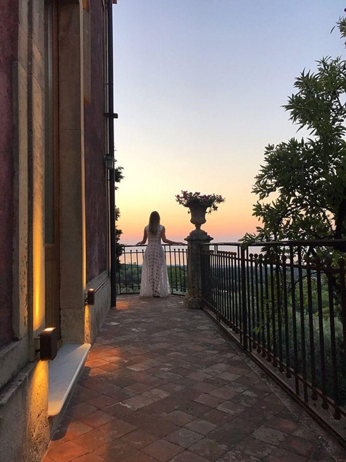 Monaci sunset.jpg