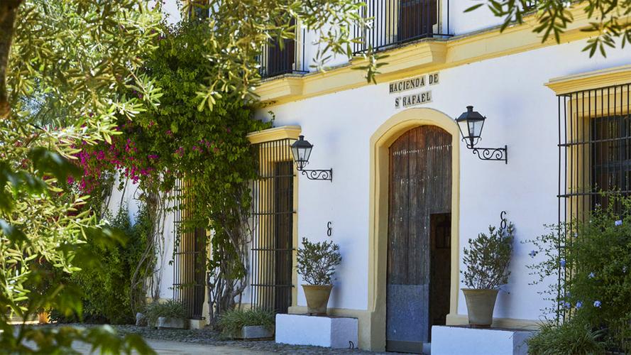 hacienda entrance.jpg