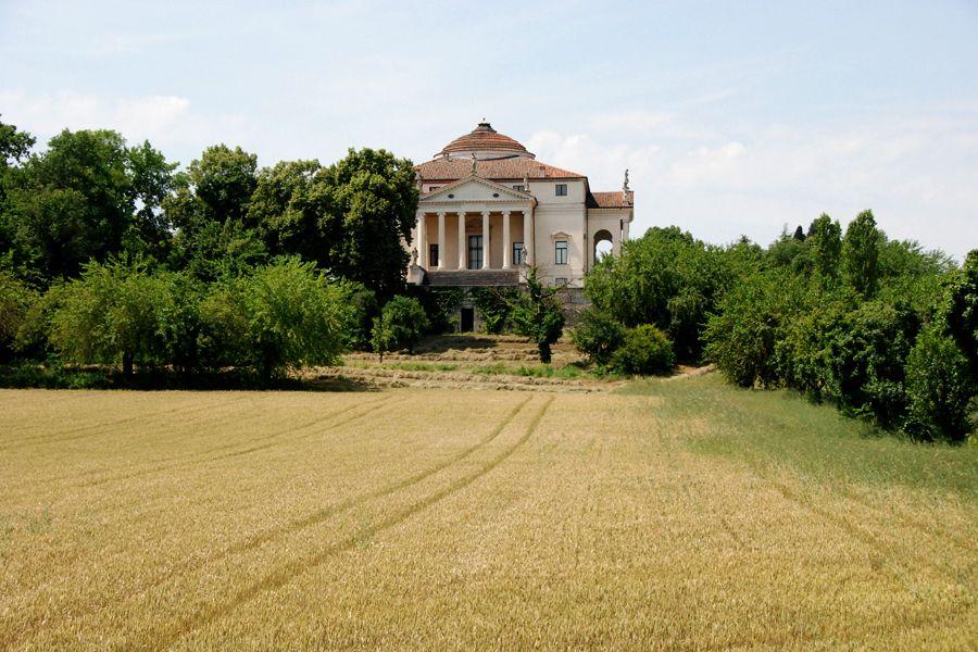 Villa Rotonda.jpg