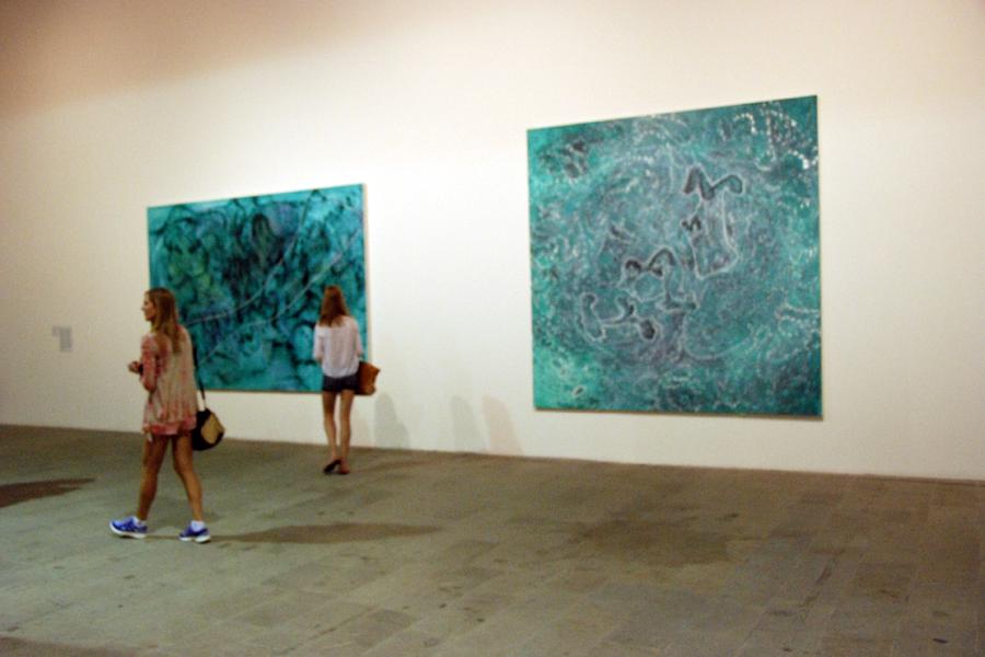 Venice Biennale 7.jpg