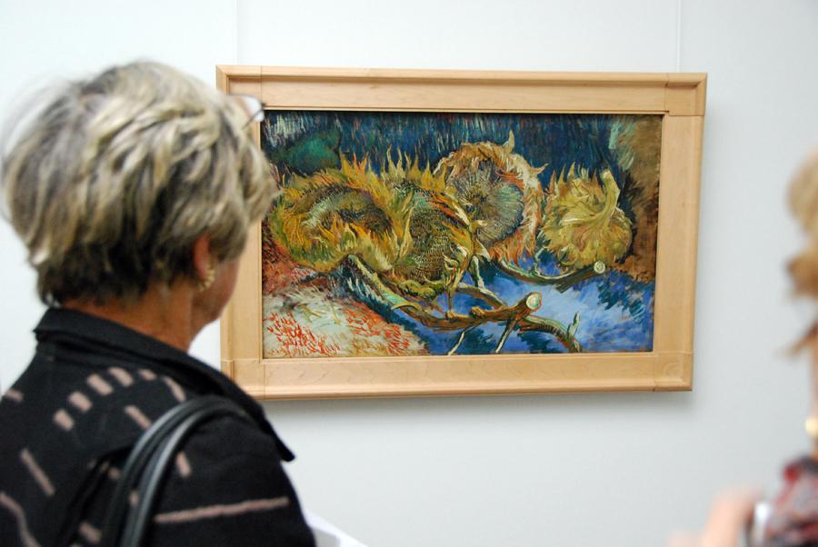 Van Gogh at the Kroller Muller.jpg
