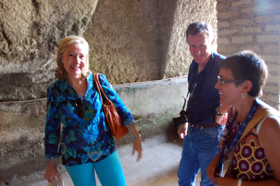 At Herculaneum.jpg
