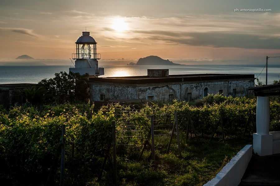 Capofaro lighthouse.jpg