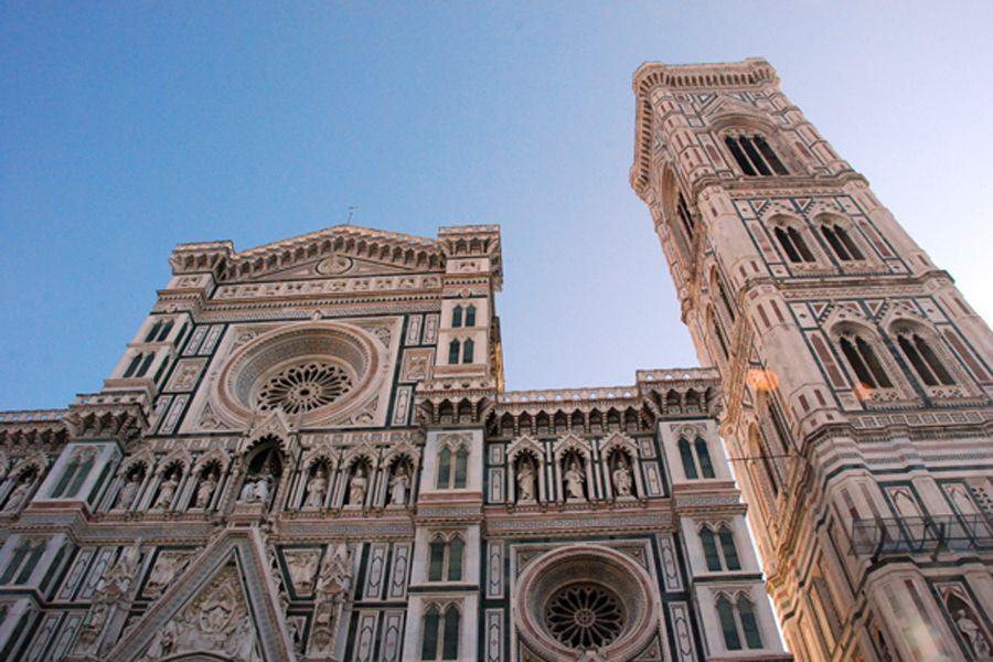Florence, duomo.jpg