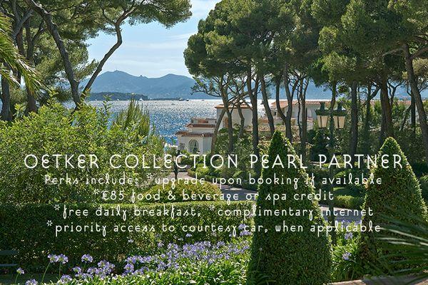 Oetker Collection 2.jpg