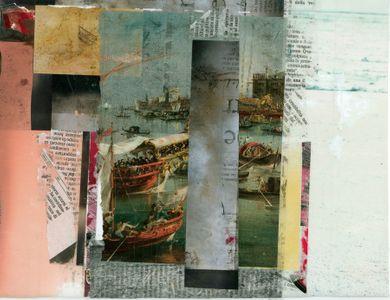 Dopson Diana collage 2.jpg