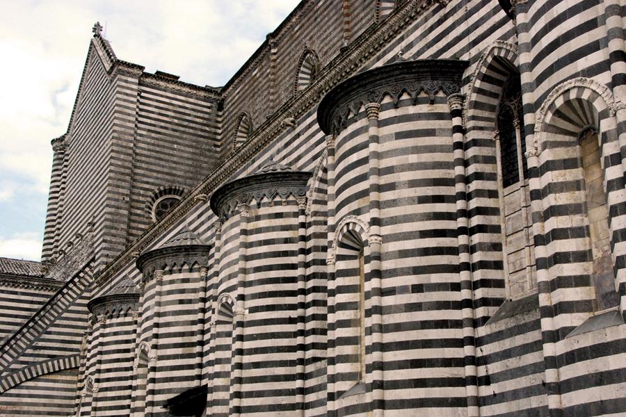 Umbria, Orvieto duomo.jpg