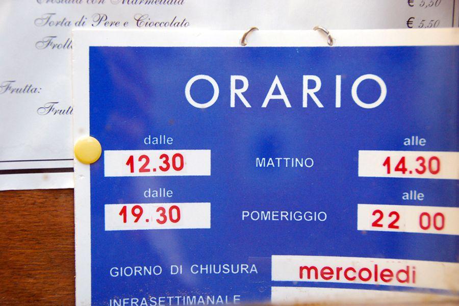 Umbria, orario.jpg